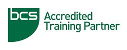 BCS Approved Training Partner
